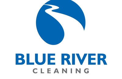 Blue River Cleaning - Canonsburg, PA