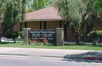 Diane Kwan Music Studio - Cupertino, CA