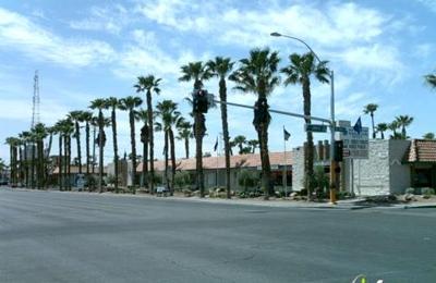 Southwest Auto Gl Las Vegas Nv