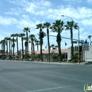 ADJ Contracting and Development Inc. - North Las Vegas, NV