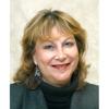 Joyce Campbell - State Farm Insurance Agent