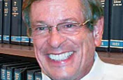 William D. Stratford Jr, MD - Missoula, MT