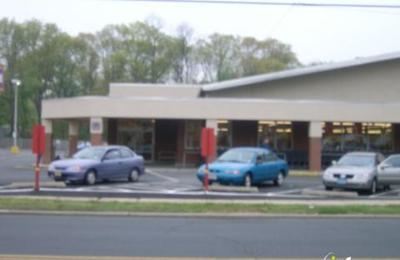 TwinCity Pharmacy & Surgical - South Plainfield, NJ