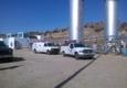Centerline Electric, Inc. - Nampa, ID