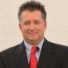 Paul Sarnak: Allstate Insurance