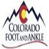Colorado Foot and Ankle