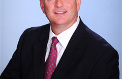 Farmers Insurance - George Downs - Broomall, PA