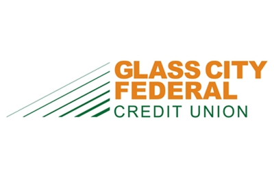 Glass City Federal Credit Union - Toledo, OH