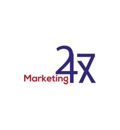 Marketing24x7 - Orlando SEO - Orlando, FL