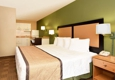 Extended Stay America Denver - Tech Center South - Inverness - Englewood, CO