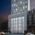 Crowne Plaza HY36 Midtown Manhattan