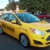 Yellow Cab of Turlock
