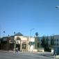 Little Paris - Los Angeles, CA