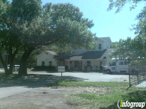 Country Home Learning Center 8155 Fredericksburg Rd San Antonio Tx 78229 Yp Com