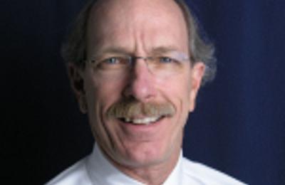 Kenneth R Krueger Ods PA - San Antonio, TX