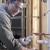 Iron Range Plumbing & Heating, Inc., of Minnesota