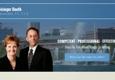 Reisinger Booth & Associates, P.C., L.L.O. - Omaha, NE
