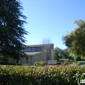 Immanuel Lutheran Church - Los Altos, CA