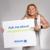 Stephanie Hebert:  Allstate Insurance