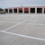 Attaboy Striping and Parking Lot Services LLC