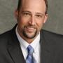 Edward Jones - Financial Advisor:  Kevin J Conley
