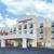 SpringHill Suites by Marriott Billings