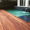 Marine Lumber Hardwood Fort Lauderdale