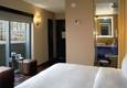 Dana Hotel And Spa - Chicago, IL