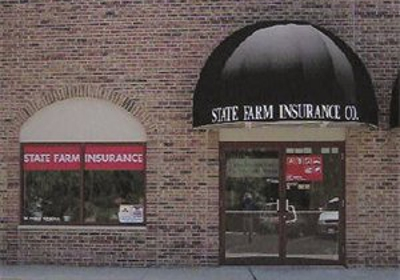 Luis Garcia State Farm Insurance Agent 245 S Addison Rd Addison Il 60101 Yp Com