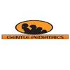 Gentle Pediatrics, PLLC (Shahid Hasnain, MD MPH)