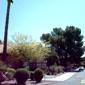 St Cyril School - Tucson, AZ