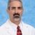 Dr. Manuel A Dorna-Pesquera, MD