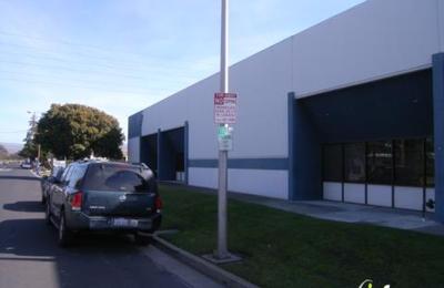 Rdc Machine Inc - Santa Clara, CA