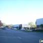 Blue Dragon Taekwondo Academy - Milpitas, CA