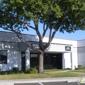 Auto Mall Tint Specialist - Fremont, CA