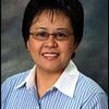 Margaret Almajano Dmd Inc.
