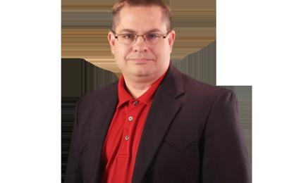 American Family Insurance - Scott Ausherman Agency, Inc. - Minneapolis, KS