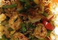 Montri Thai Cuisine - Warrenville, IL