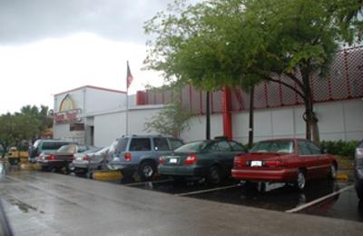 Penn Dutch Meats - Hollywood, FL