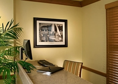 TownePlace Suites by Marriott Minneapolis-St. Paul Airport/Eagan - Saint Paul, MN