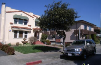 Cwp Property Management - San Leandro, CA