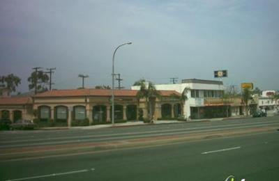 Brazeal George & Brett DDS - Corona Del Mar, CA
