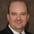 Dr. Justin Grady Matrisciano, MD