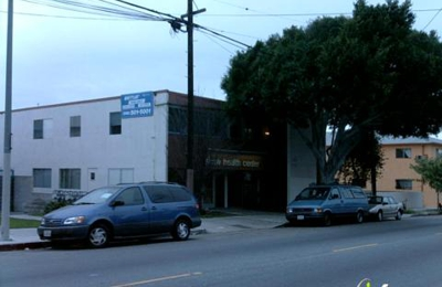 DR Price's Vitamins Inc - Los Angeles, CA
