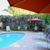 Baechtel Creek Inn & Spa