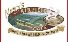Air Field Cafe