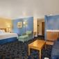 Days Inn & Suites East Flagstaff - Flagstaff, AZ