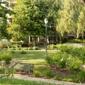 Atria Park of Grand Oaks - Thousand Oaks, CA