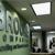 Brooke Staffing Companies, Inc