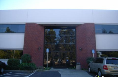 Amedisys Home Health - Campbell, CA